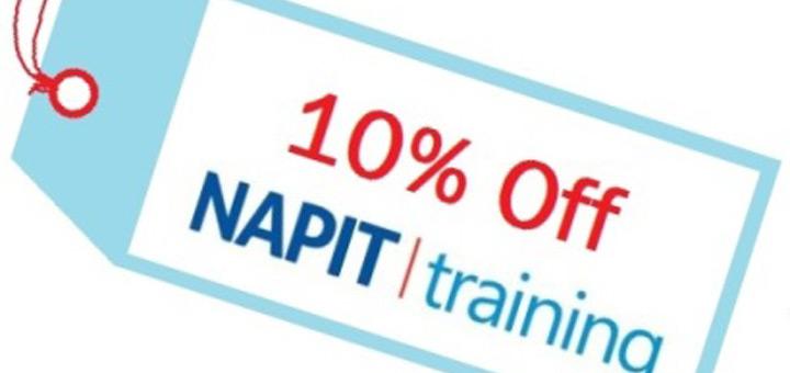 Napit_web
