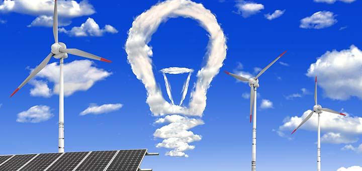Renewables jobs revival predicted