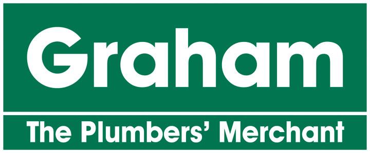 Graham_web