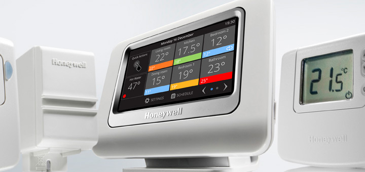 Honeywell_web