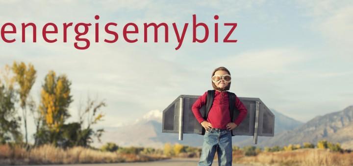 Energise my biz_zpsk017ntsa