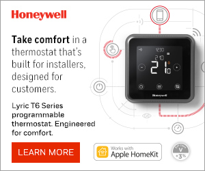 120078_honeywell_lyric-launch_web-advert_rge_300x250-jpg