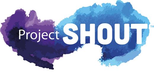 ProjectShout