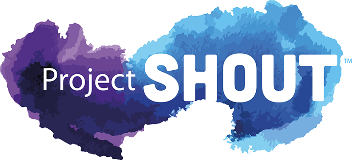 ProjectShout