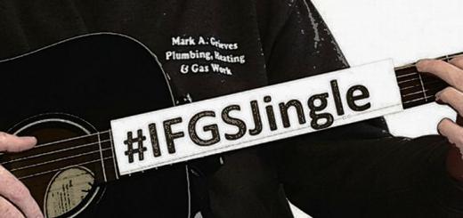 #IFGSJingle