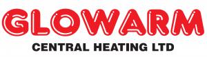 glowarm logo