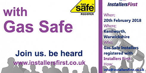 audience-with-GasSafe
