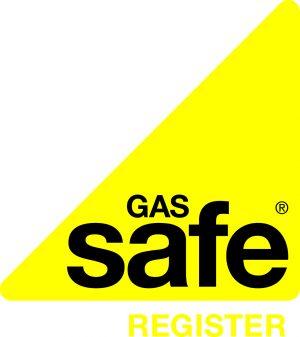 Gas Safe Register Inspector