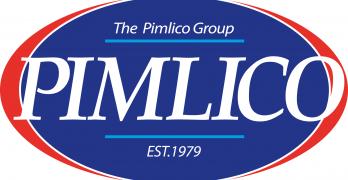 PimlicoPlumbersJobs