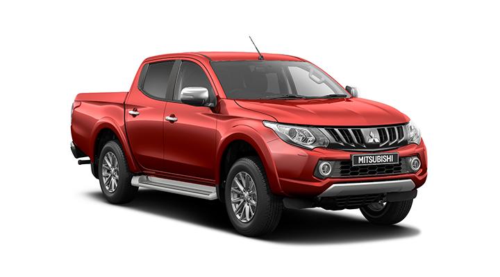 Mitsubishi_2018-prize-pick-up