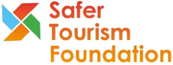 SaferTourismFoundation