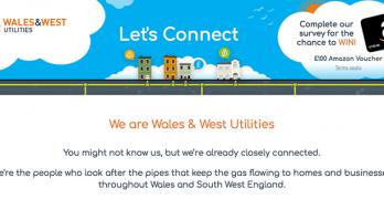 WalesAndWestLetsConnect