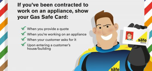 L4t-Infographic-Gas-Safe-Card-Checklist-Sep-18.png
