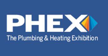 PHEX_logo