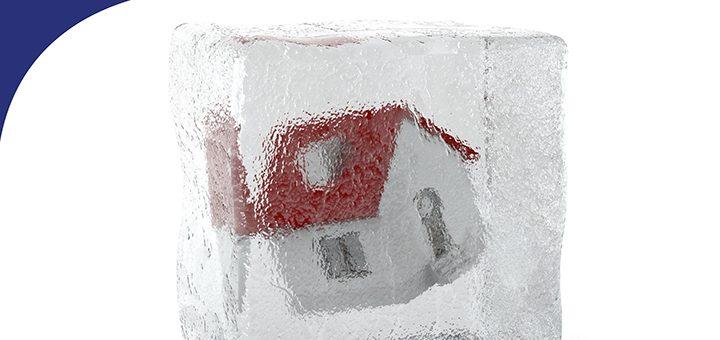 Condensate-guide-interactive-FINAL-1