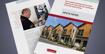 Ariston-White-Paper-UK-rental-market