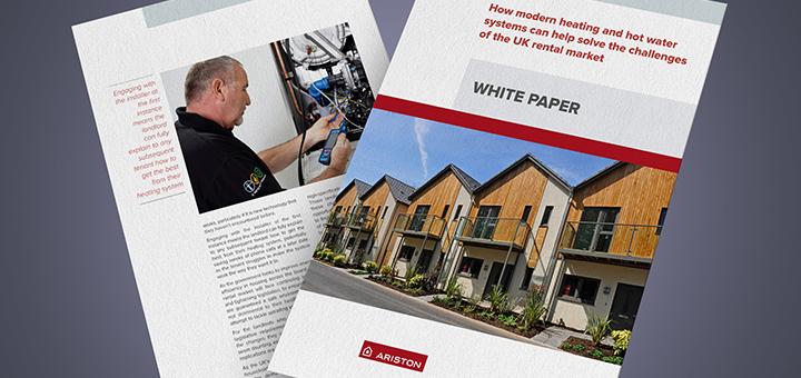 Ariston-White-Paper-UK-rental-market