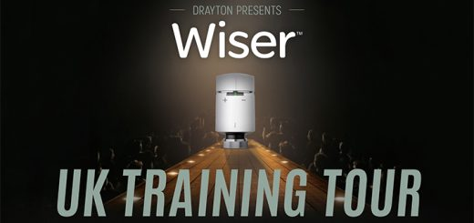 Wiser Training Tour