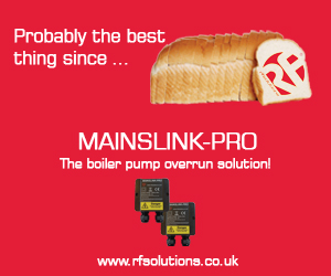 https://www.rfsolutions.co.uk/remote-control-systems-c9/mainslink-pro-5000m-bi-directional-wireless-mains-to-mains-230vac-link-p788