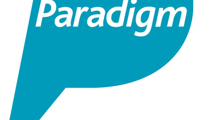 Paradigm Housing