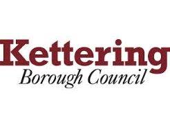 www.kettering.gov.uk