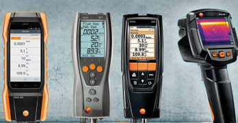 Testo special offer