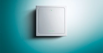 A remote control gateway for social housing boilers