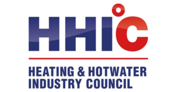 The HHIC Logo