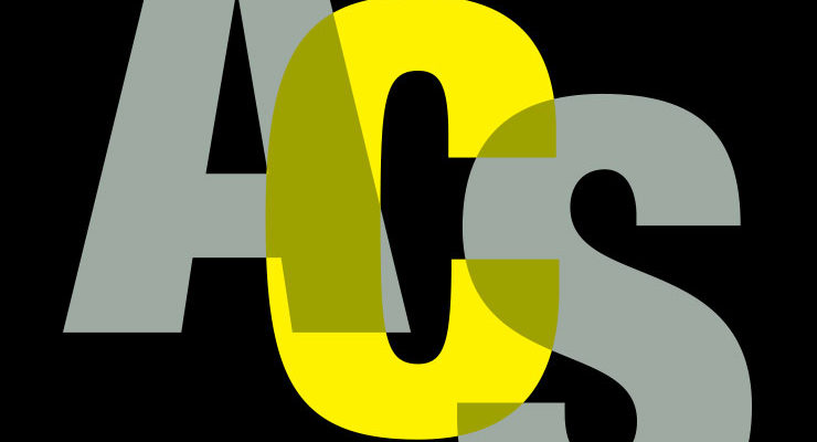An image illustrating RGE's ACS Directory