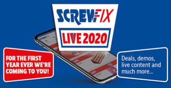 Screwfix-live2020_image
