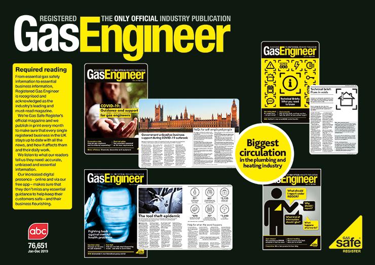 Media_info_cover