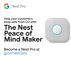 Nest_October2020