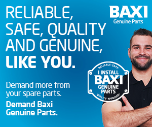 Baxi Jan-Feb 2021
