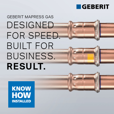 Geberit_March21