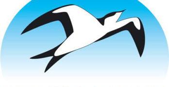Mllverdene logo