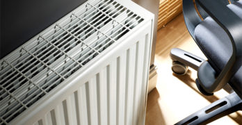 Stelrad Compact K3 radiator