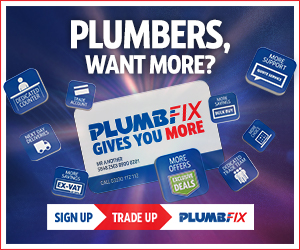 Screwfix May MPU