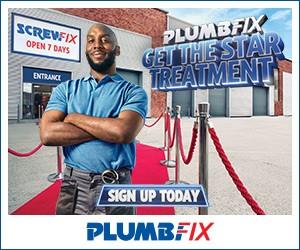 Plumbfix_Oct
